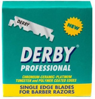 Derby - Professional