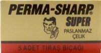 Perma-Sharp - Super