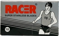 Racer - Super Stainless