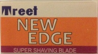 Treet - New Edge Carbon